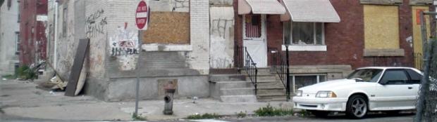 ghetto-street-04-640x180
