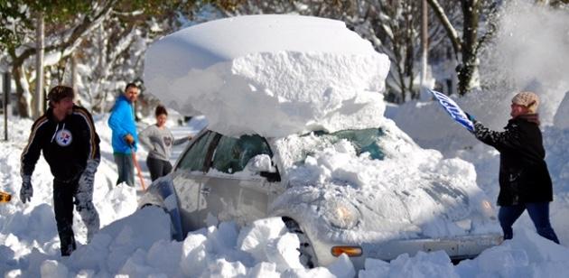 winter-02-630x308