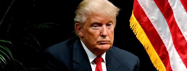 trump_presidency-640x242